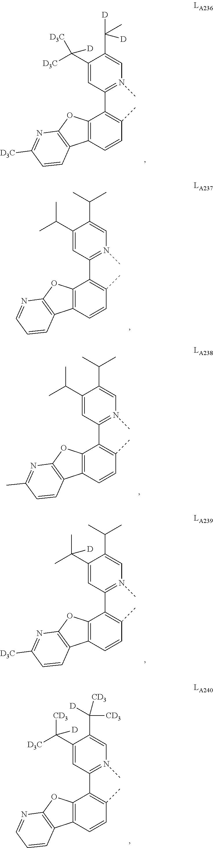 Figure US20160049599A1-20160218-C00449