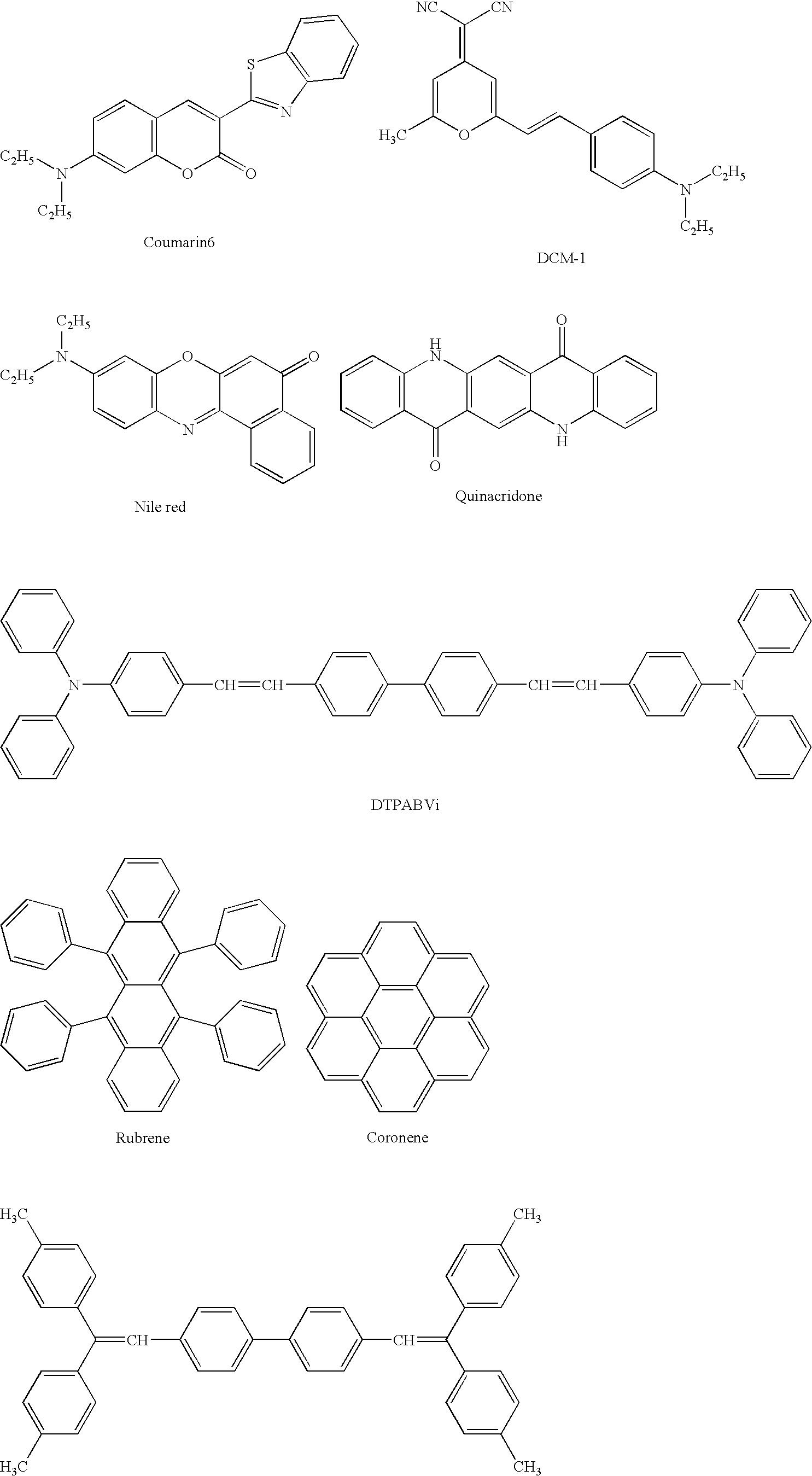 Figure US07375250-20080520-C00028