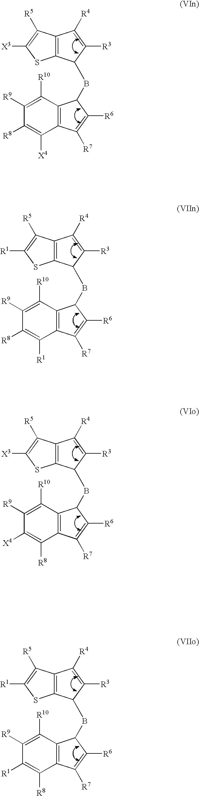 Figure US07910783-20110322-C00141