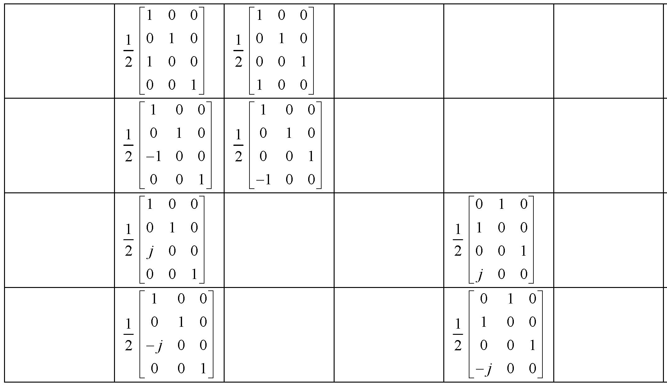 Figure 112010009825391-pat00234
