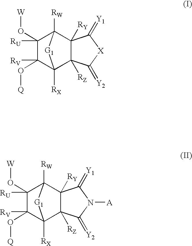 Figure US07576119-20090818-C00032