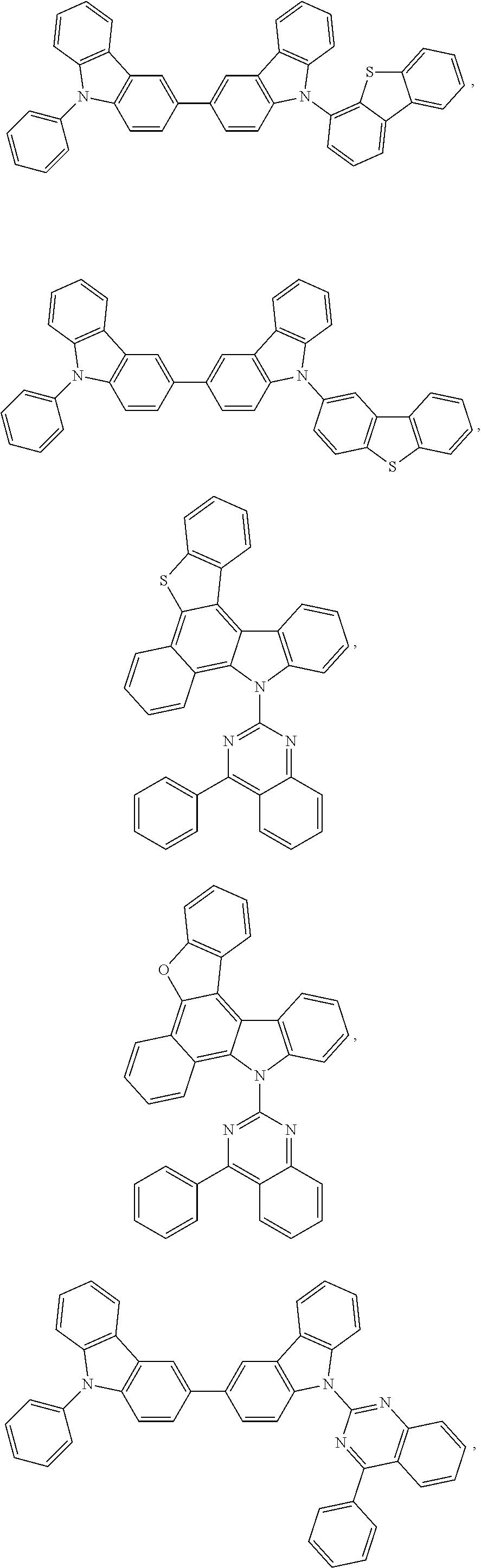 Figure US09859510-20180102-C00159