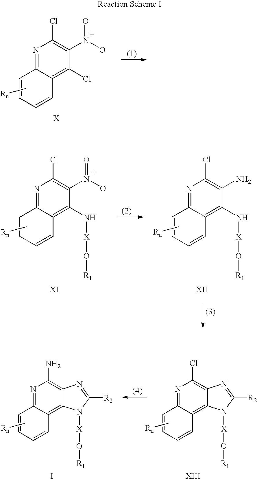 Figure US07132429-20061107-C00004