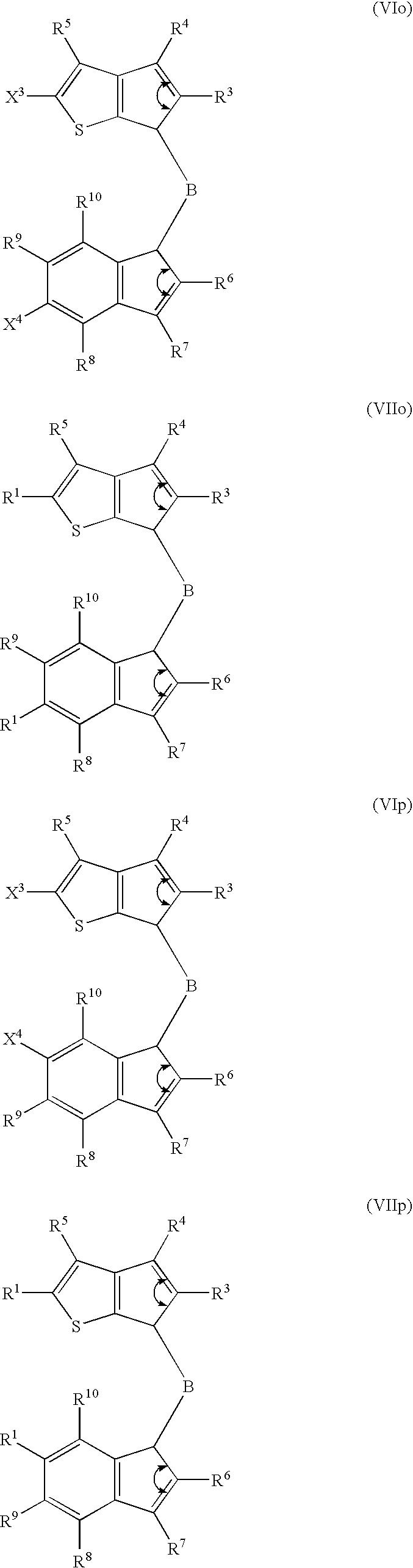 Figure US07910783-20110322-C00035