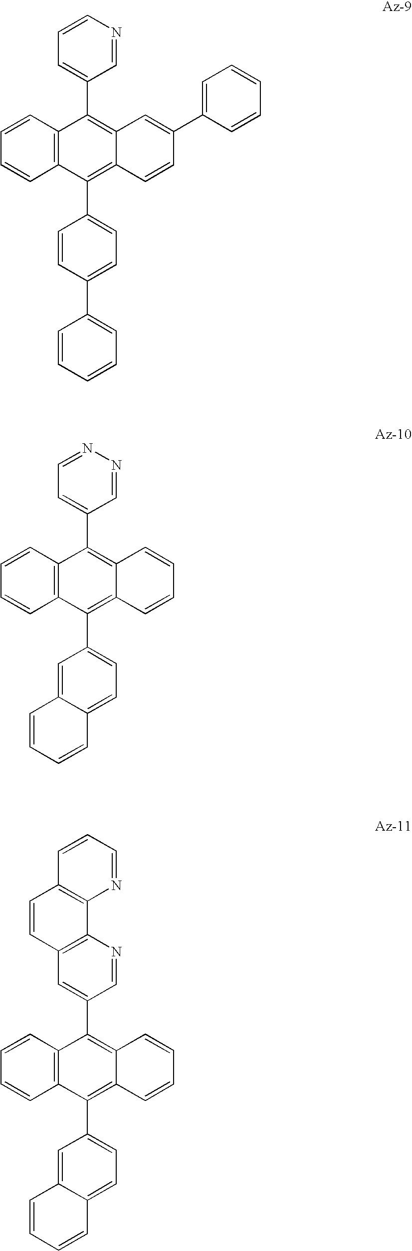 Figure US20100244677A1-20100930-C00027
