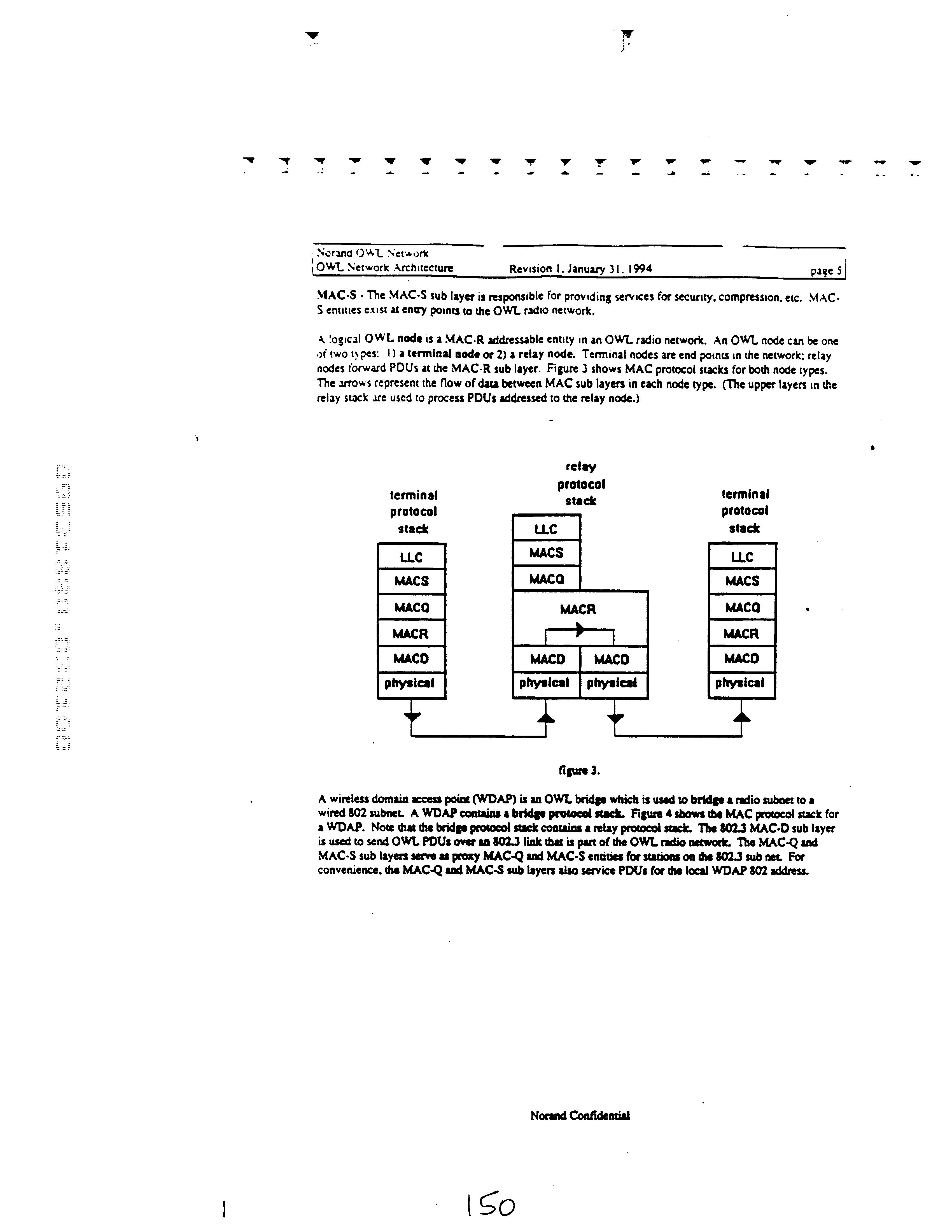 Figure US06400702-20020604-P00091