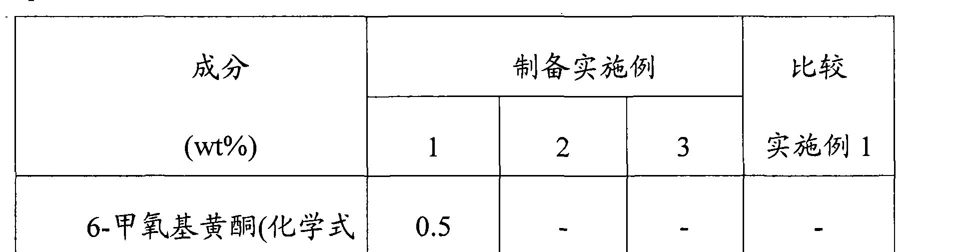 Figure CN101370470BD00122