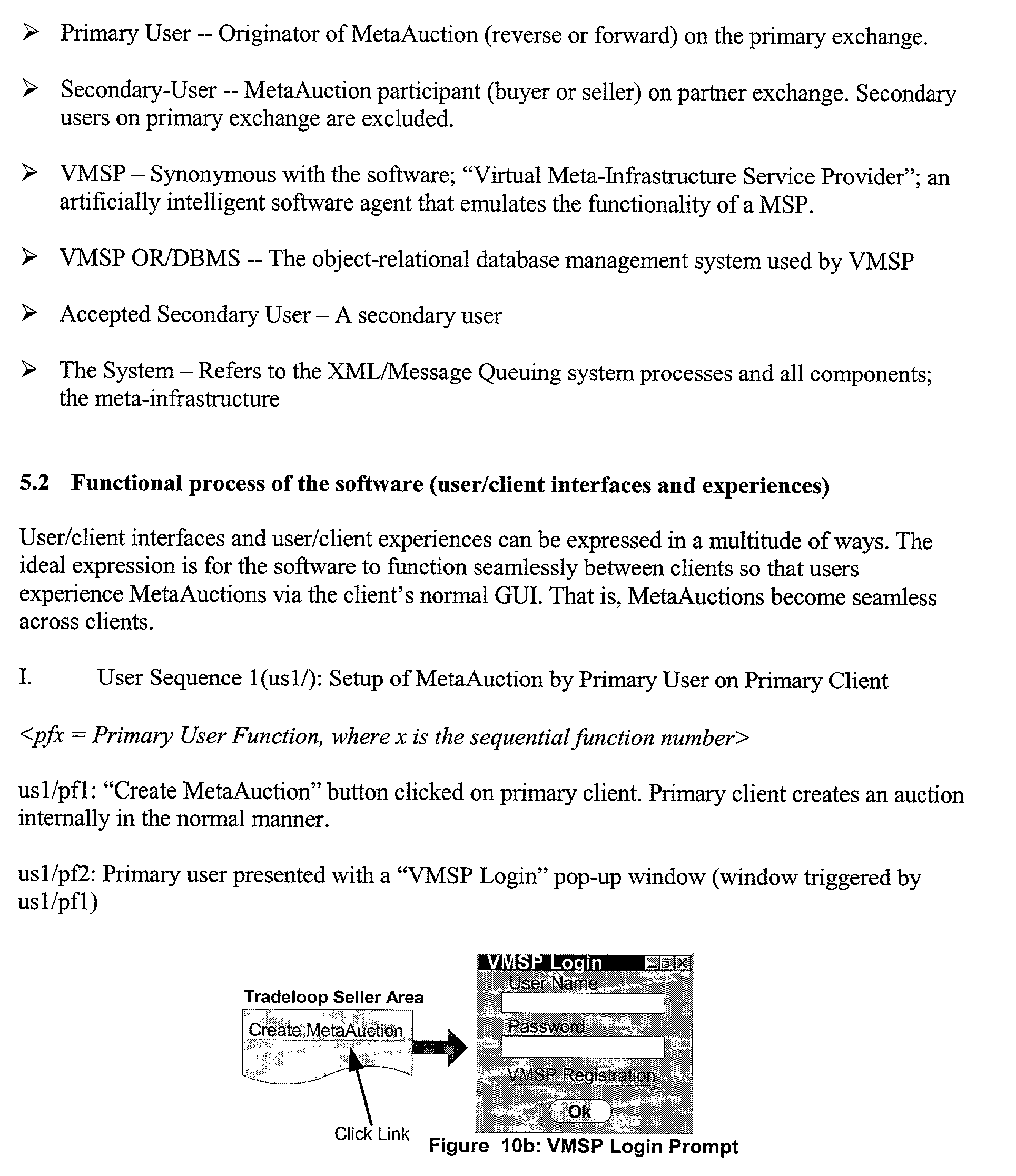 Figure US20020069157A1-20020606-P00072