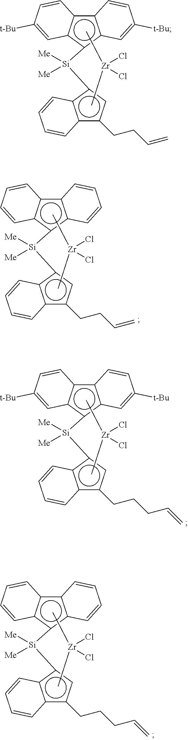 Figure US08501654-20130806-C00020