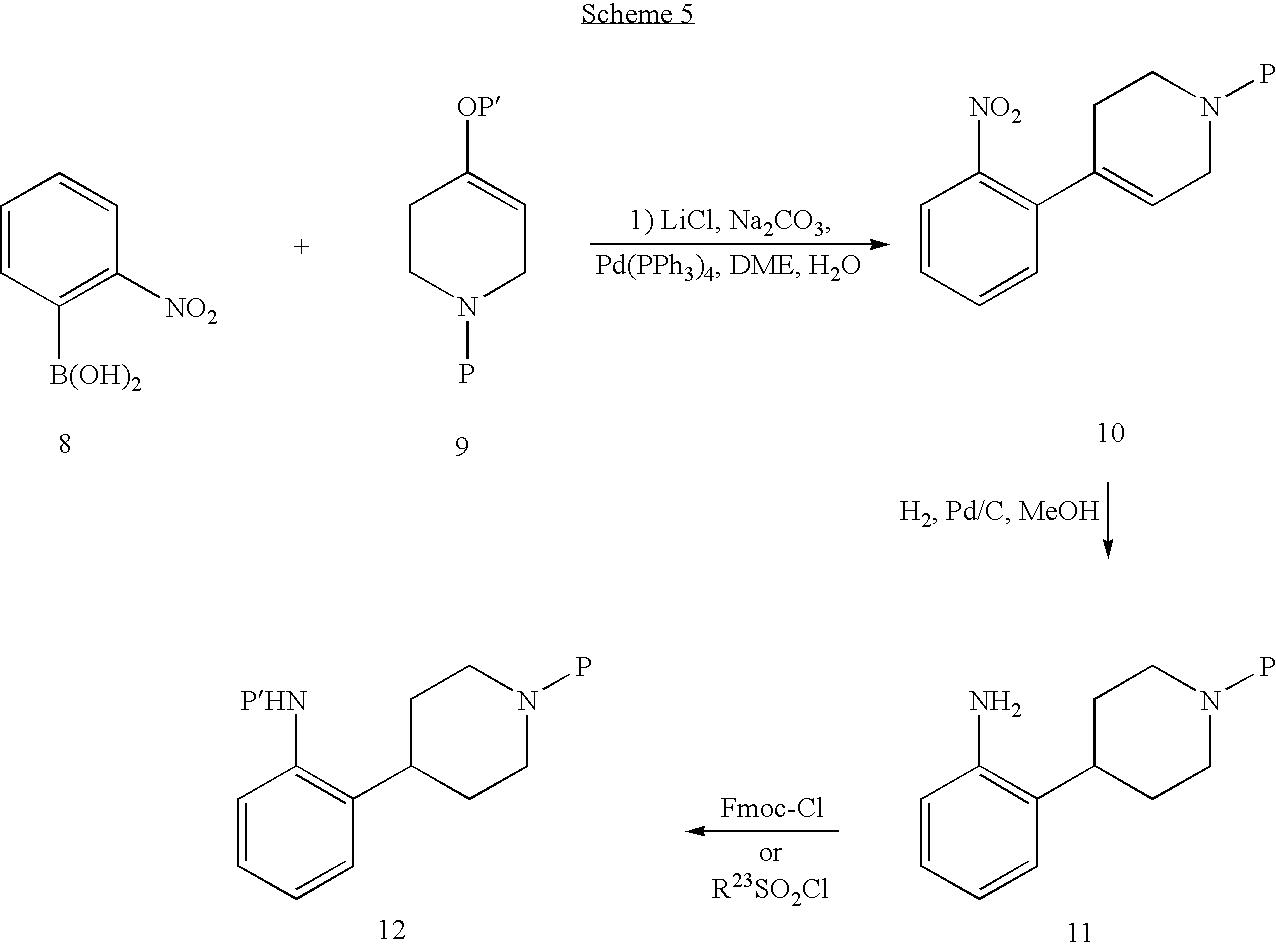 Figure US06977264-20051220-C00022