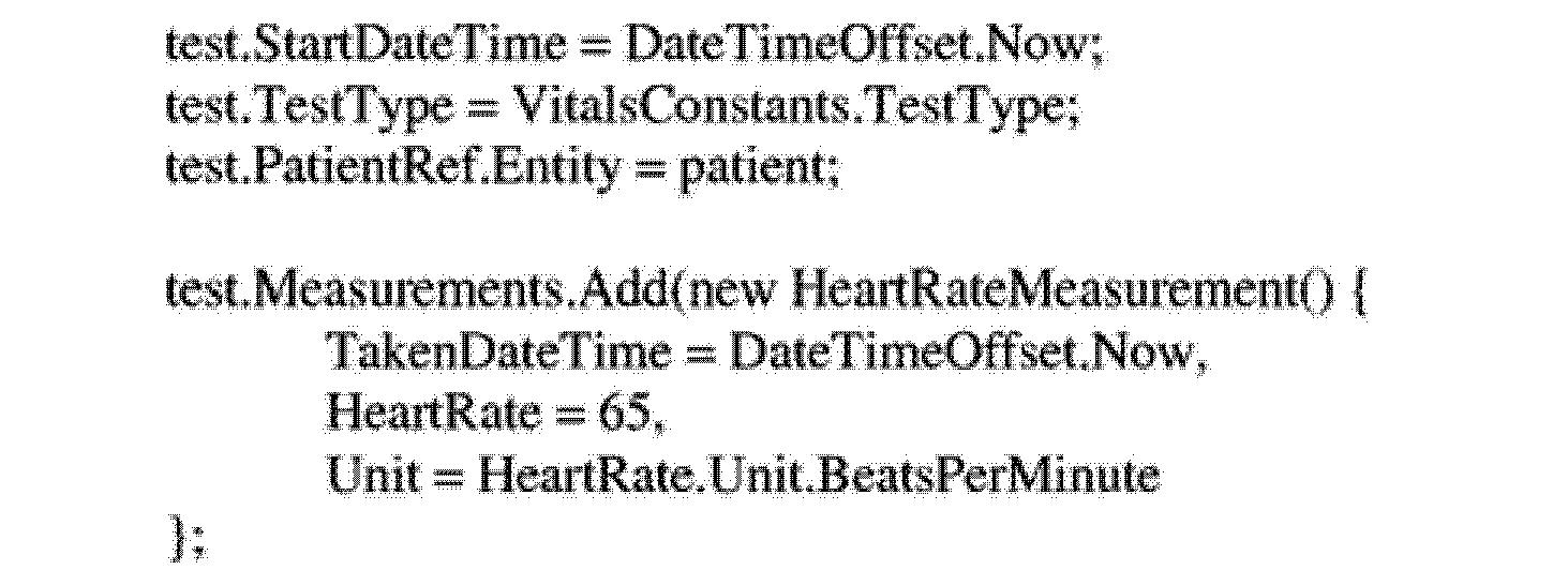 Figure CN102812466AD00071