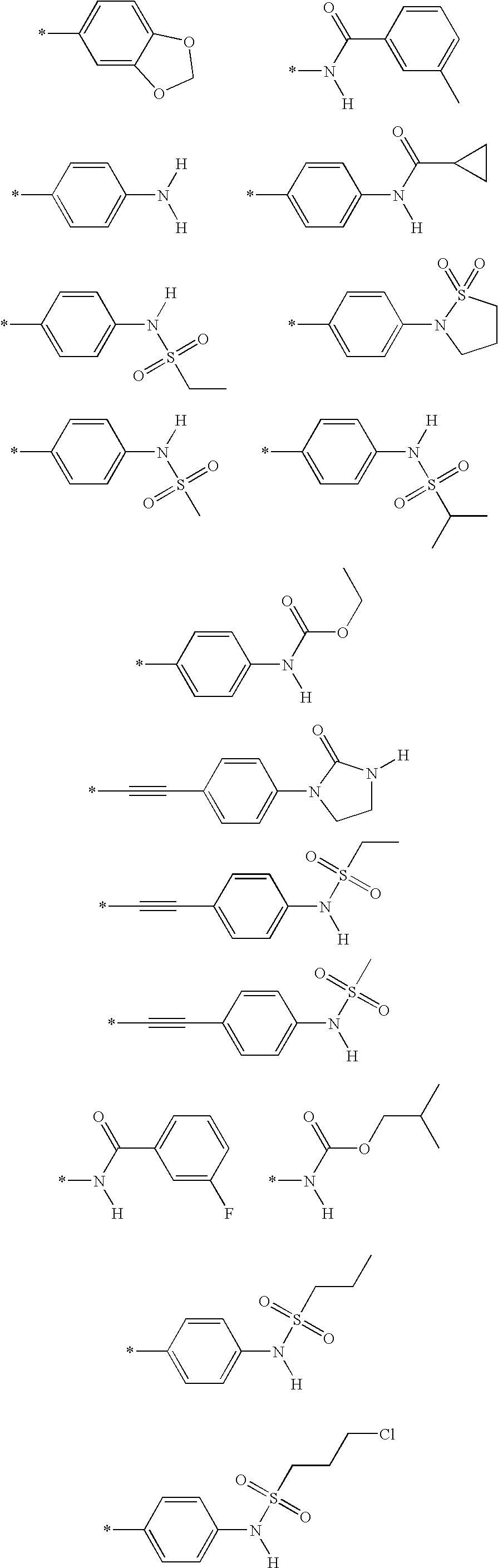 Figure US07781478-20100824-C00157