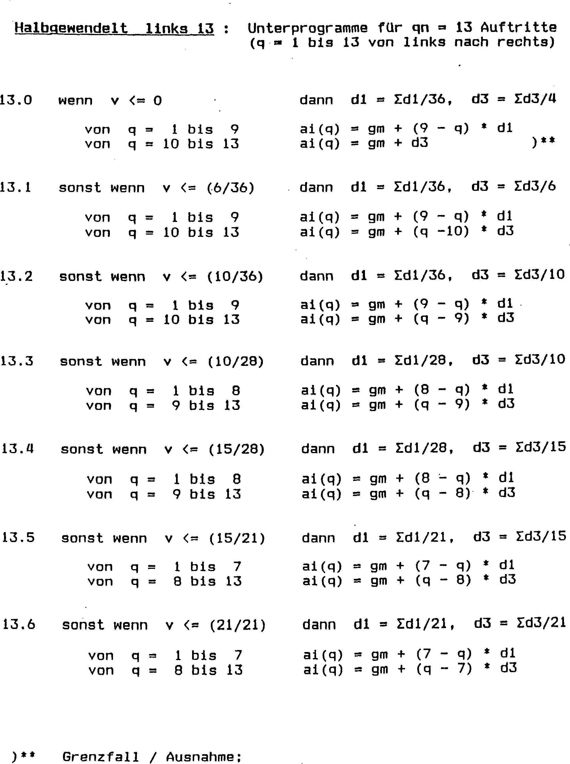 Favorit DE19705611B4 - Gewendelte Treppe - Google Patents MV92