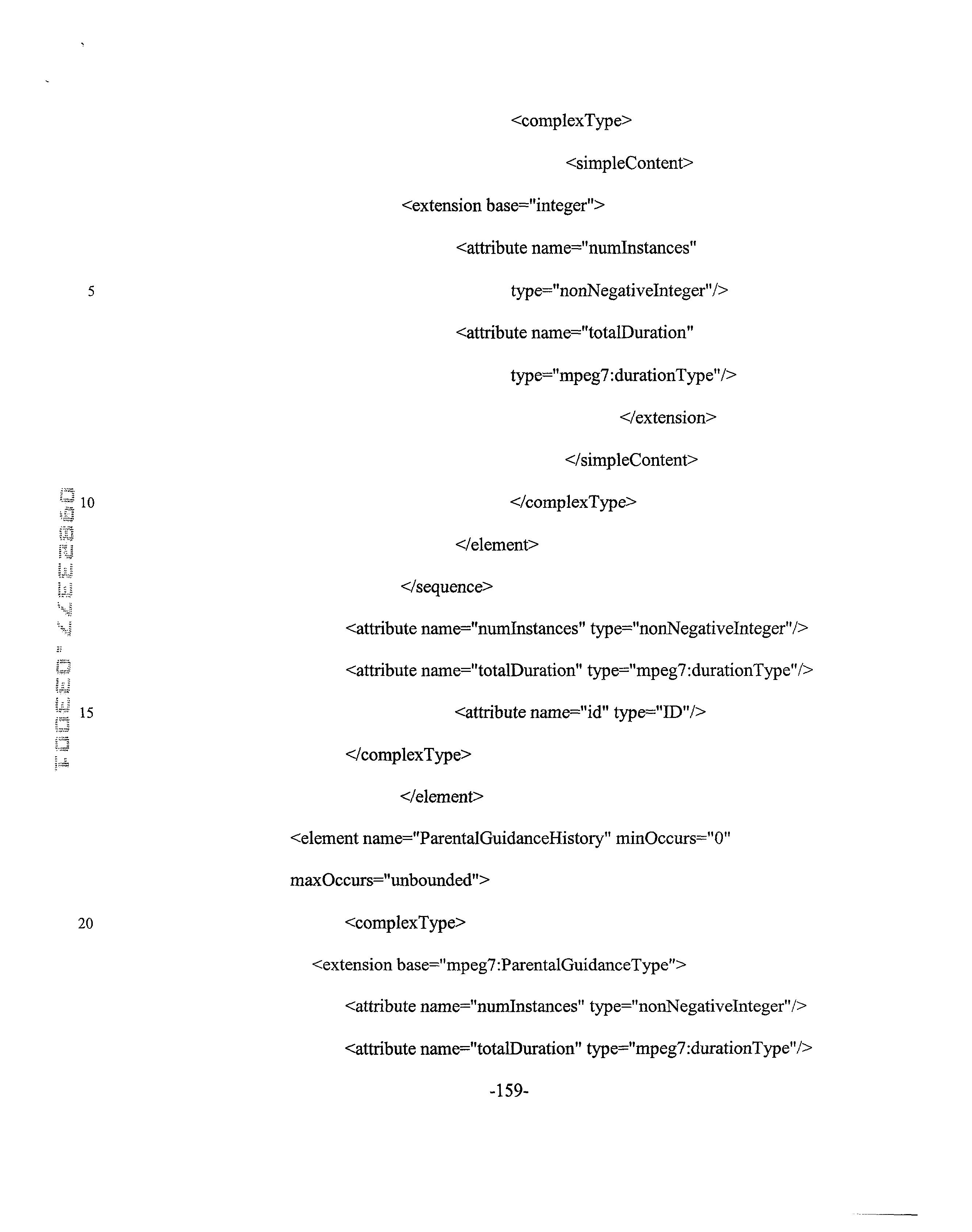 Figure US20020059584A1-20020516-P00011