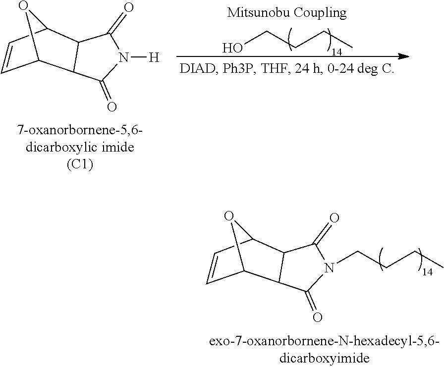 Figure US09598543-20170321-C00013