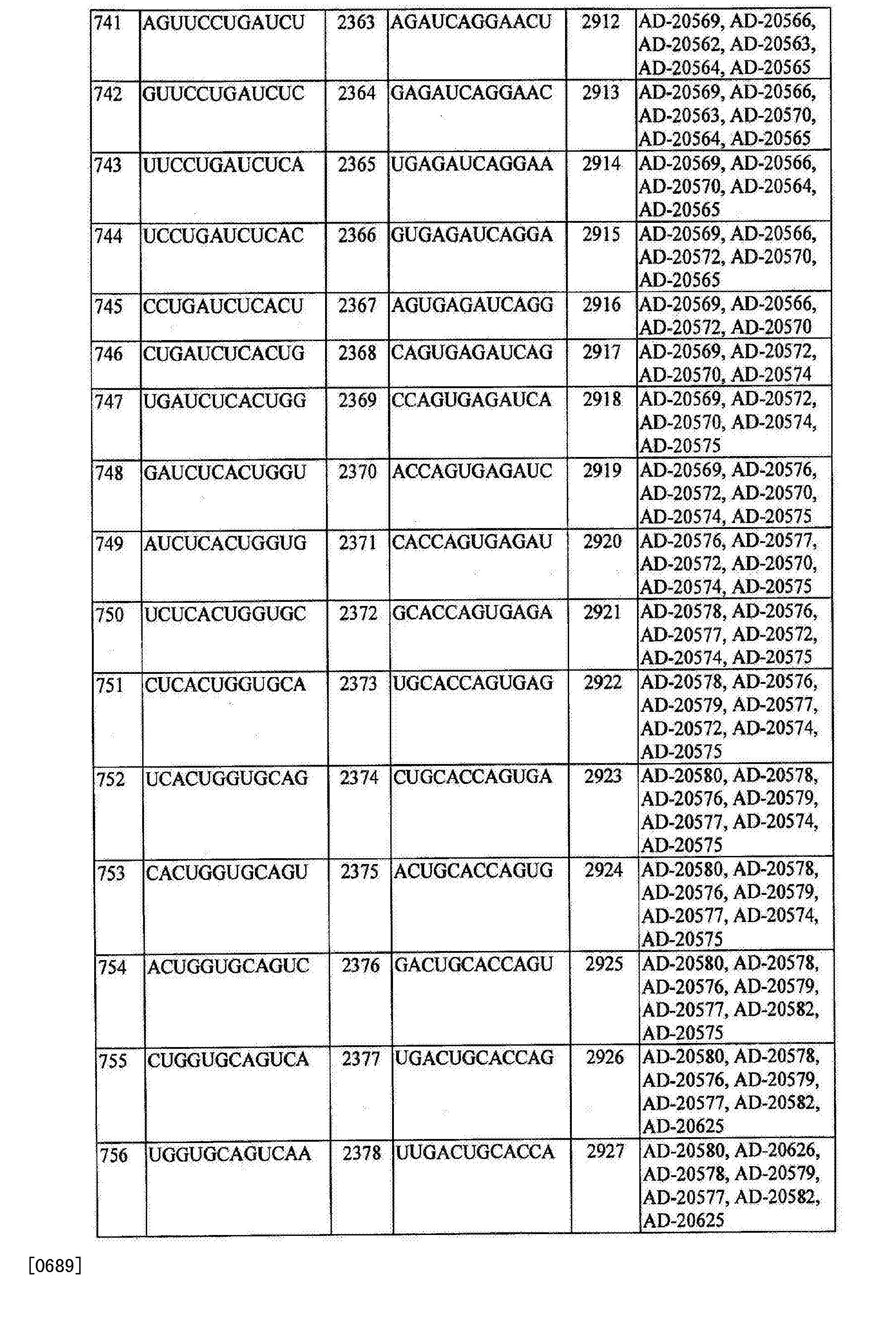 Figure CN105125572AD01081