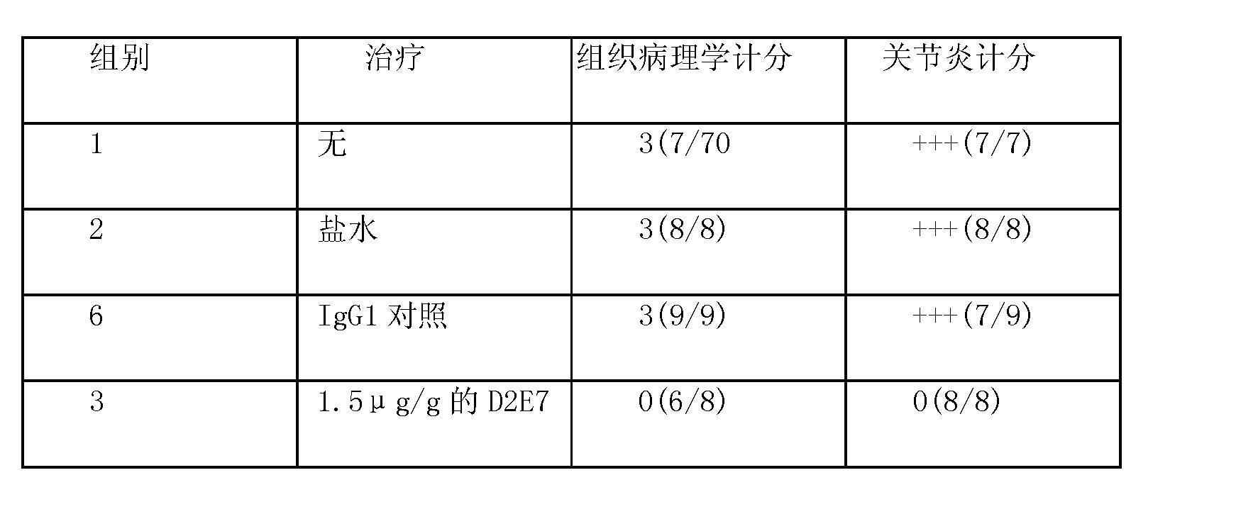 Figure CN1935260BD00401