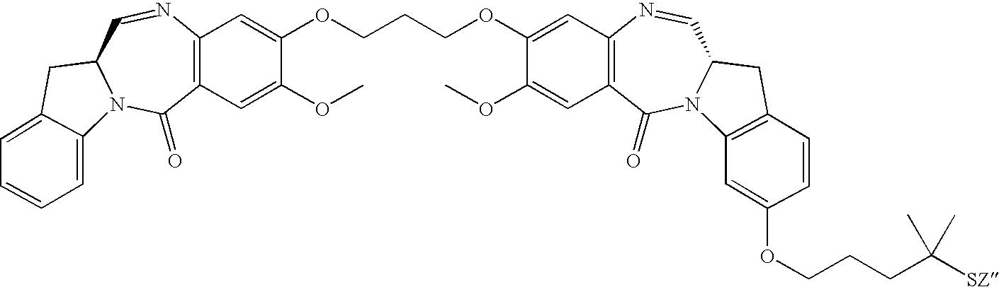 Figure US08426402-20130423-C00013