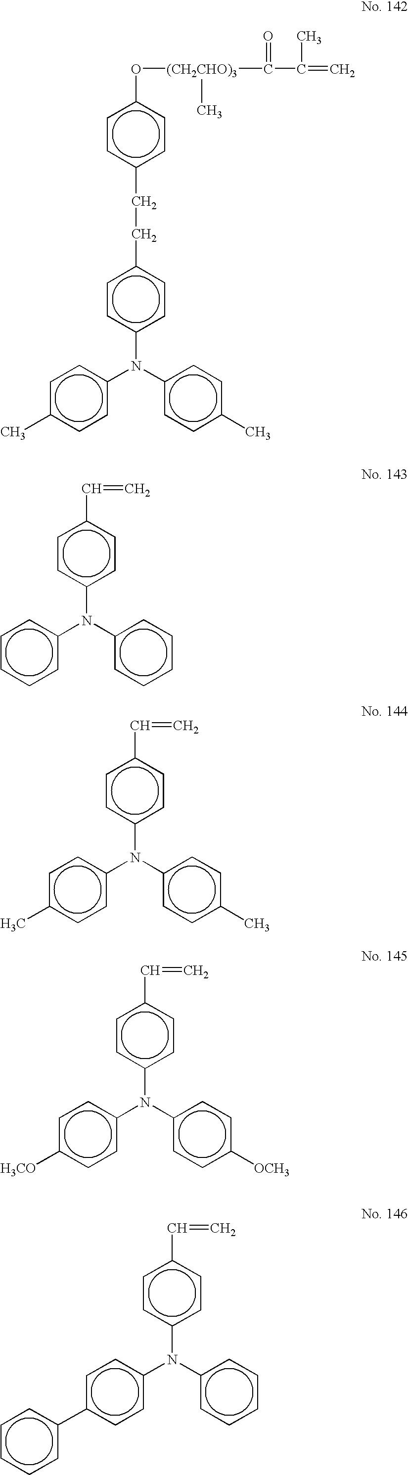 Figure US20050175911A1-20050811-C00051