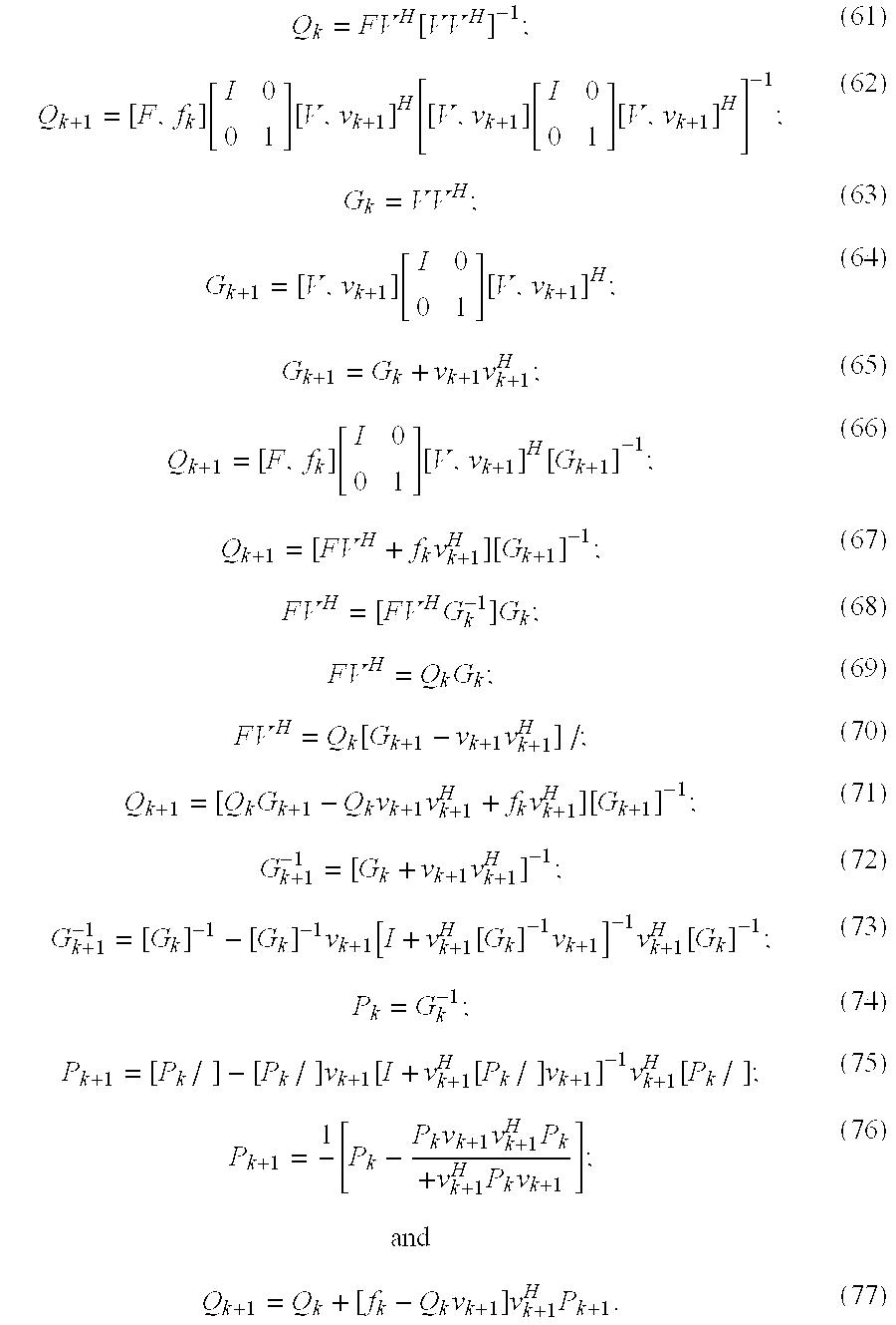 Figure US06606573-20030812-M00009