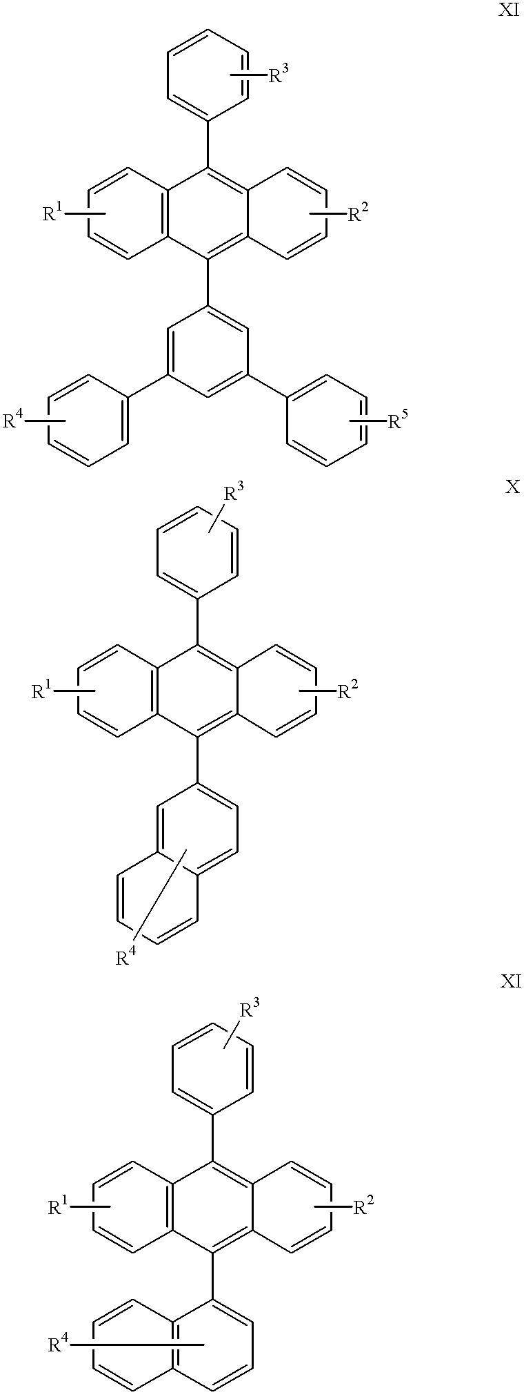 Figure US06465115-20021015-C00020