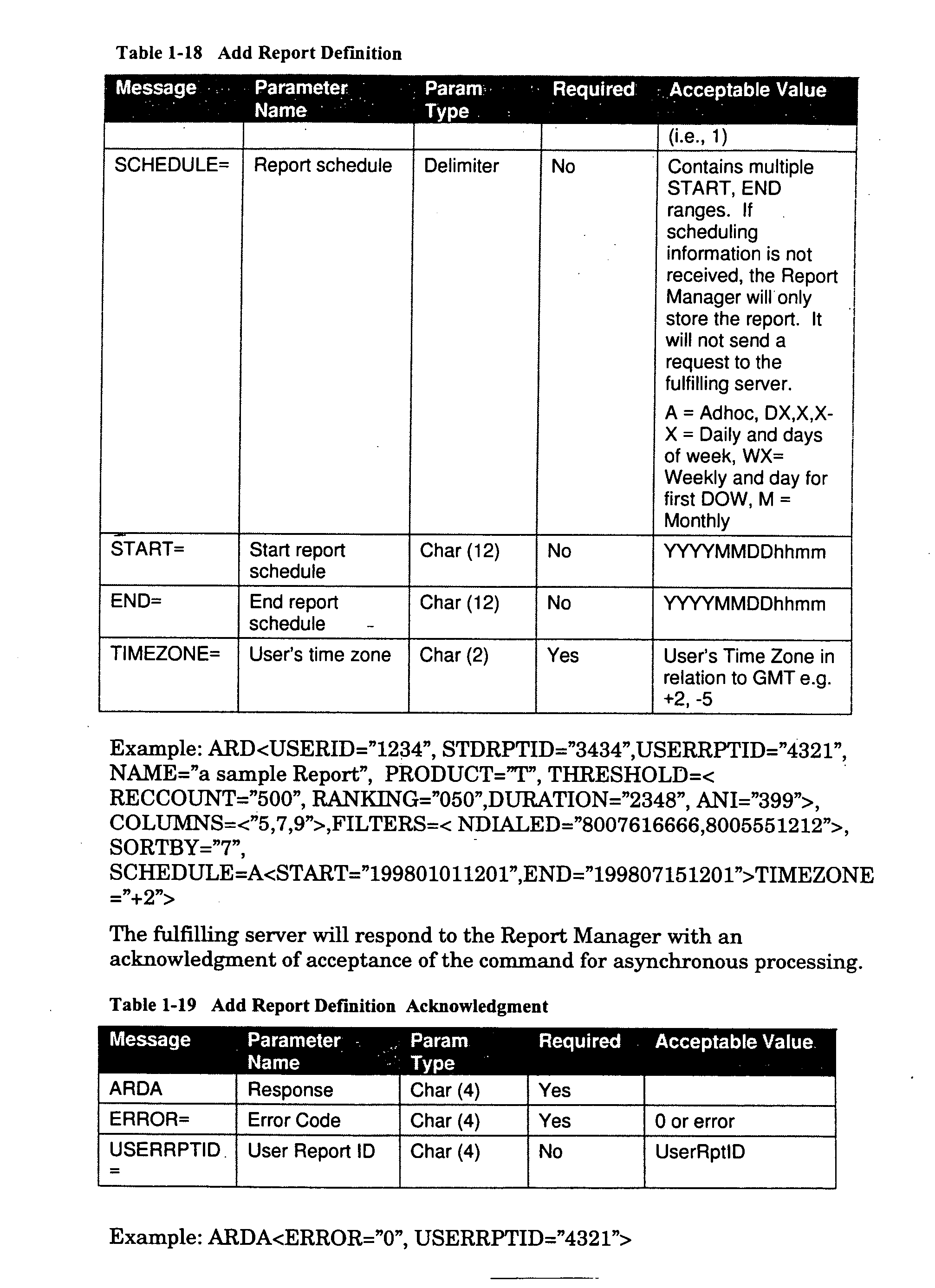Figure US20050172018A1-20050804-P00450
