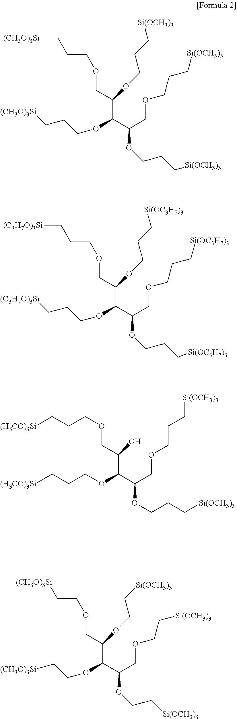 Figure US08518530-20130827-C00003