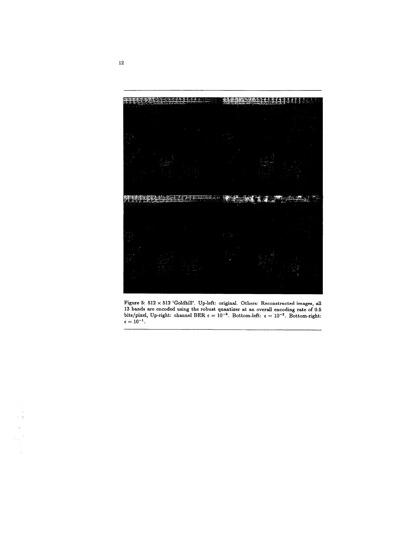Figure US06192158-20010220-P00010