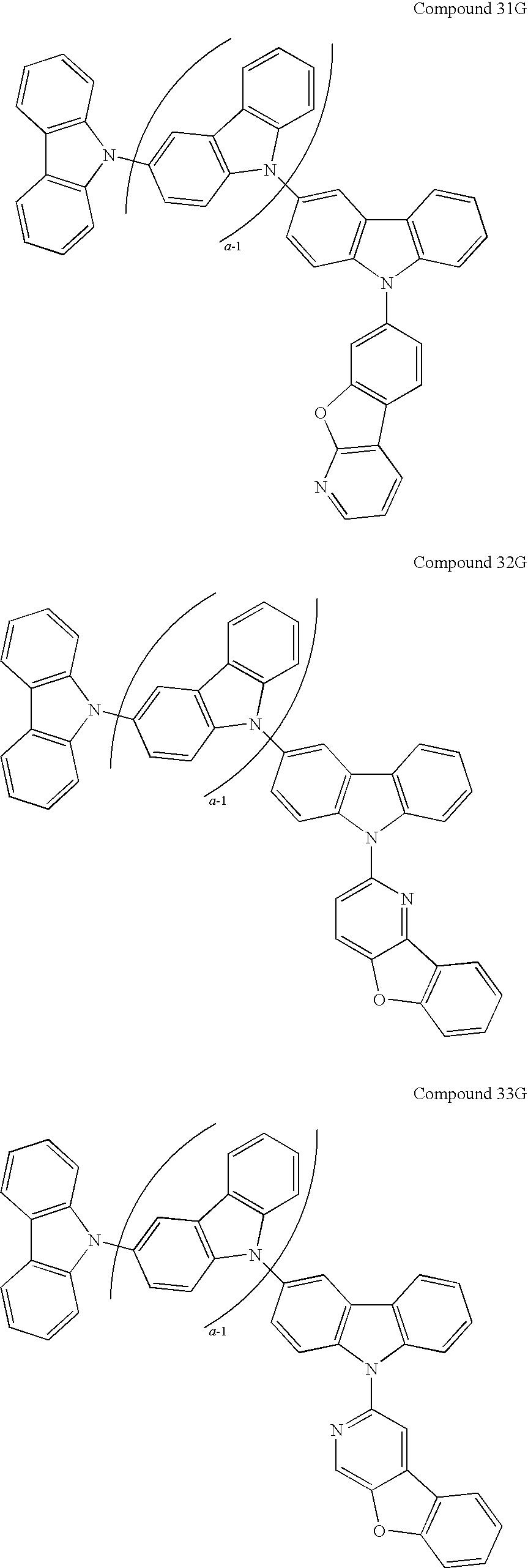 Figure US20090134784A1-20090528-C00209