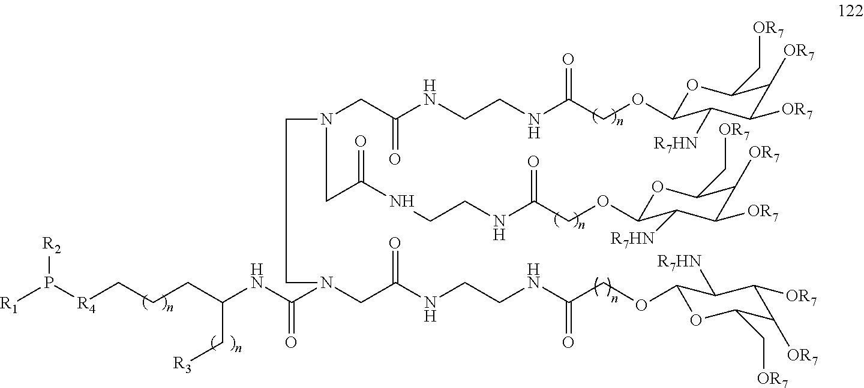 Figure US10000754-20180619-C00088