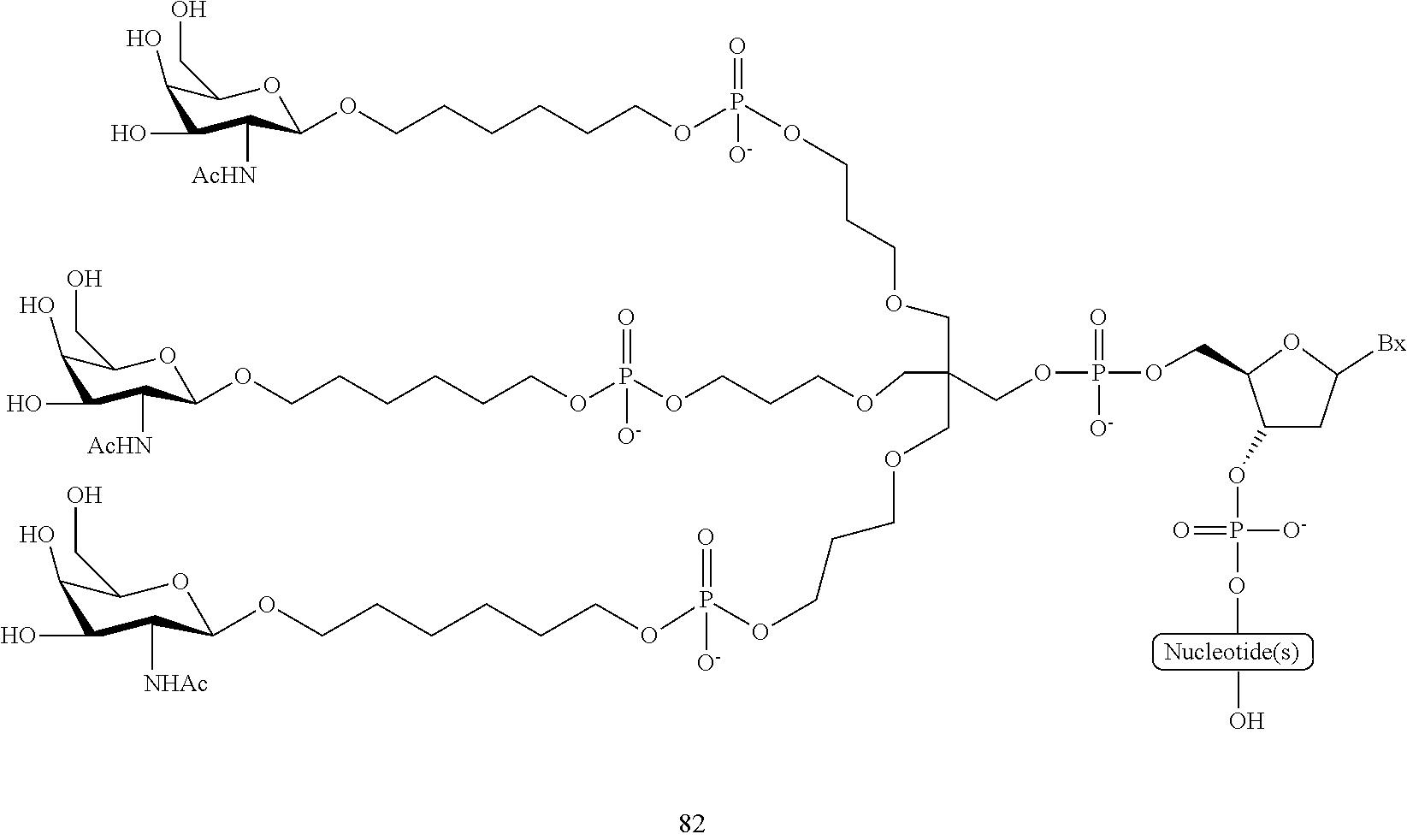 Figure US09943604-20180417-C00133