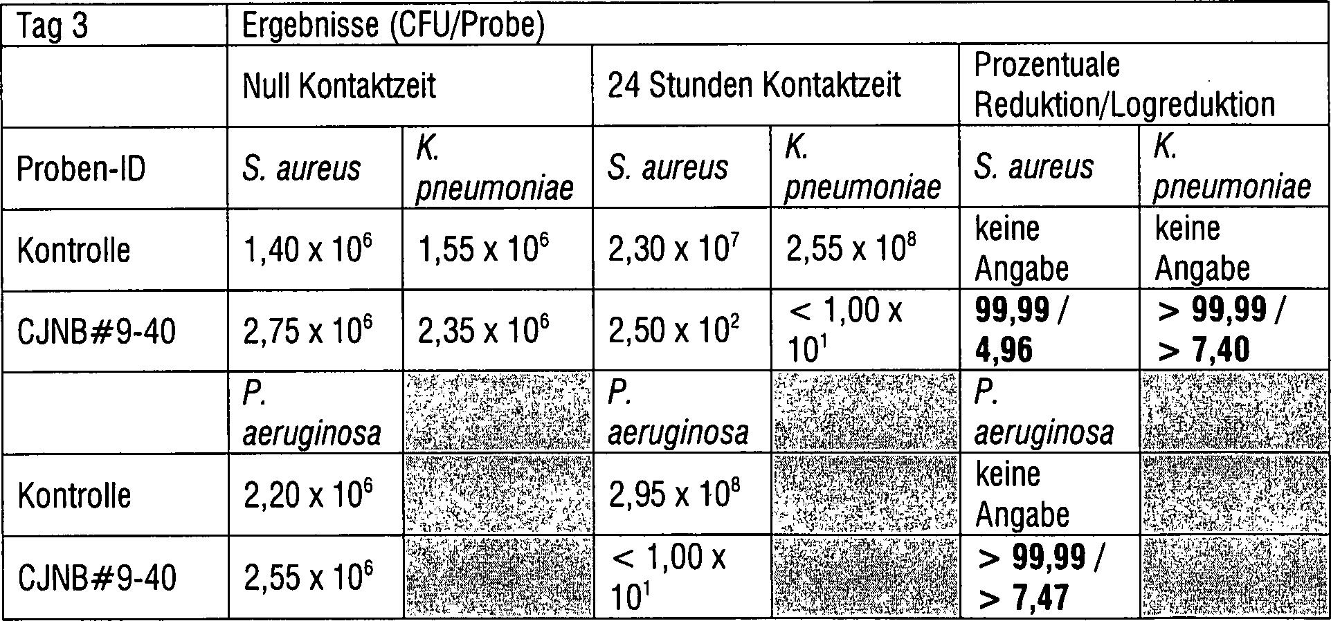Figure DE112015003710T5_0008