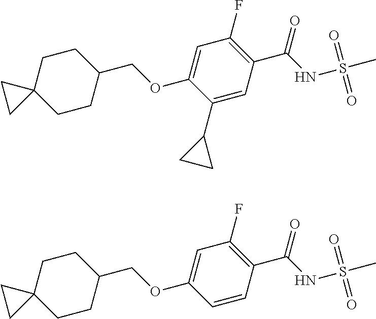 Figure US08933236-20150113-C00271