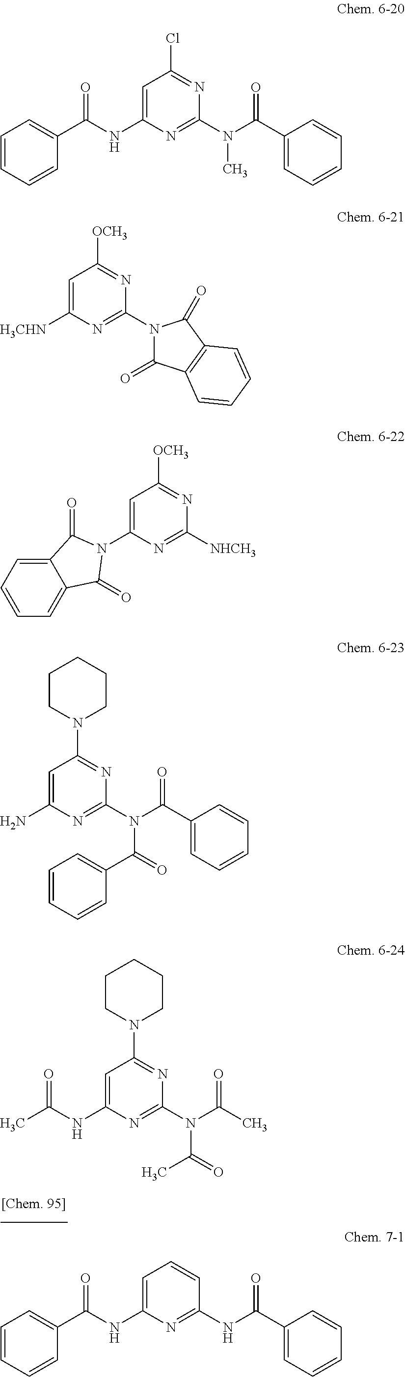 Figure US09296877-20160329-C00093