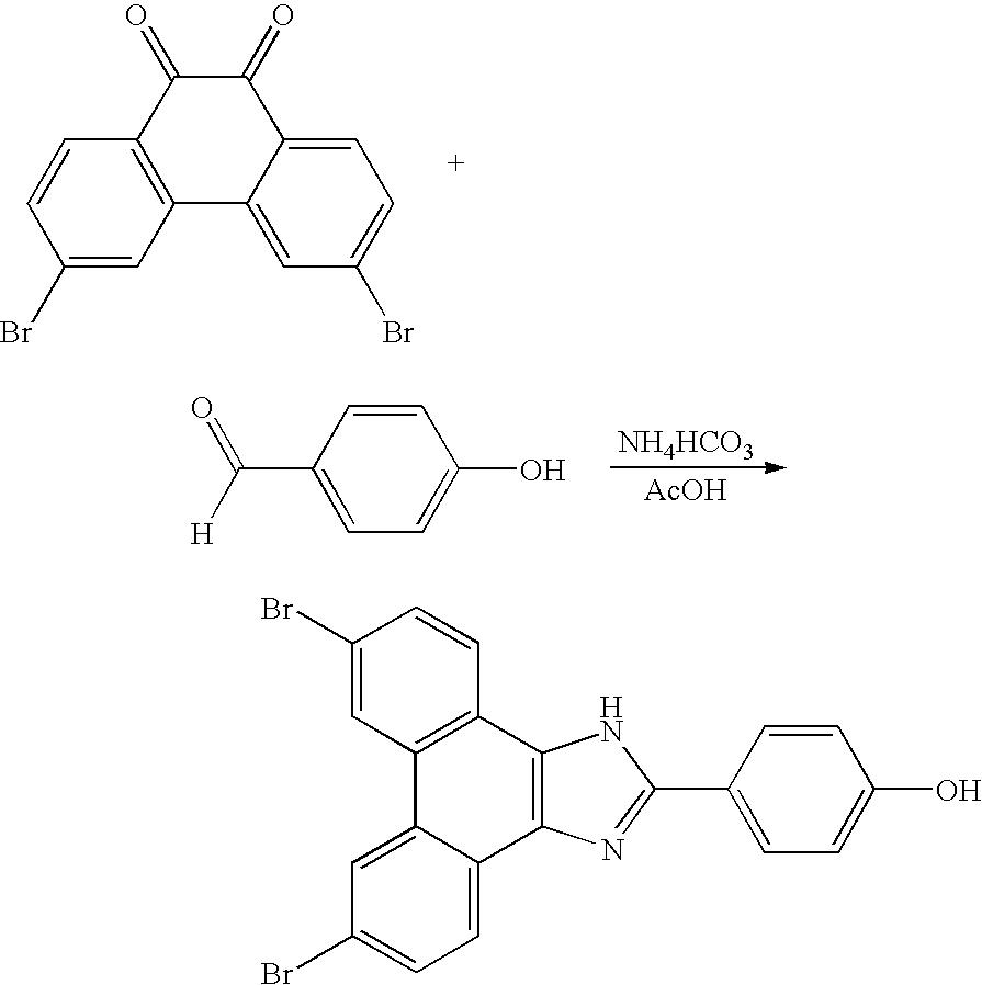 Figure US20090105447A1-20090423-C00105