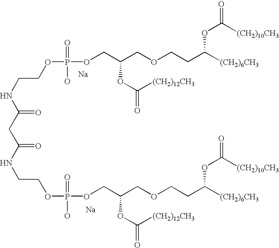 Figure US07976852-20110712-C00065