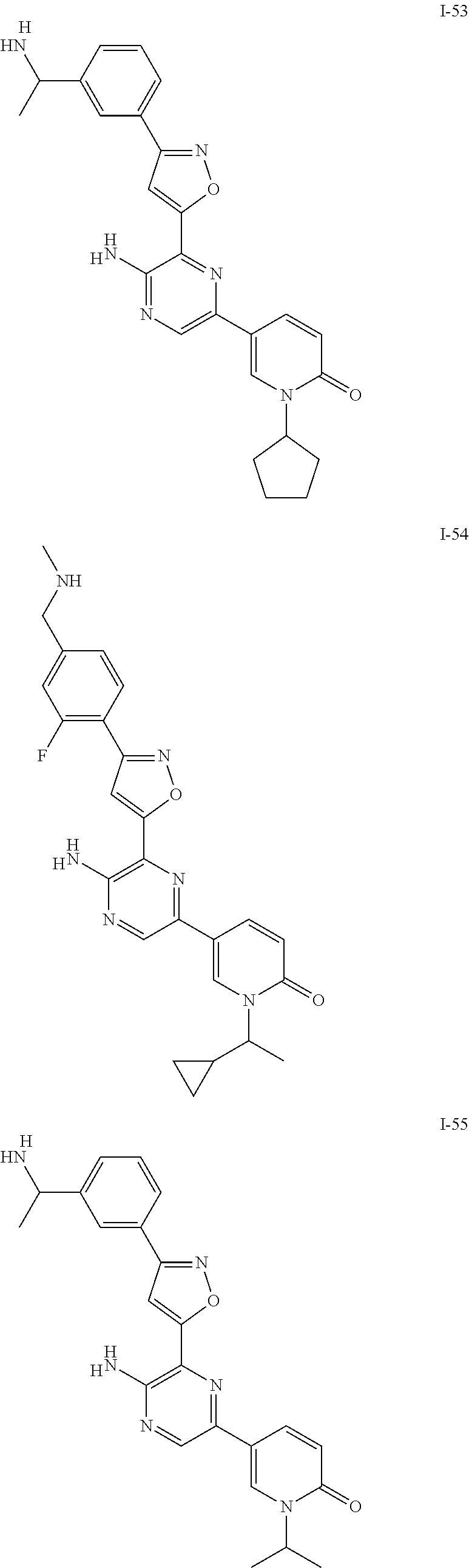 Figure US09630956-20170425-C00235