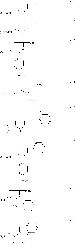 Figure US06495225-20021217-C00014