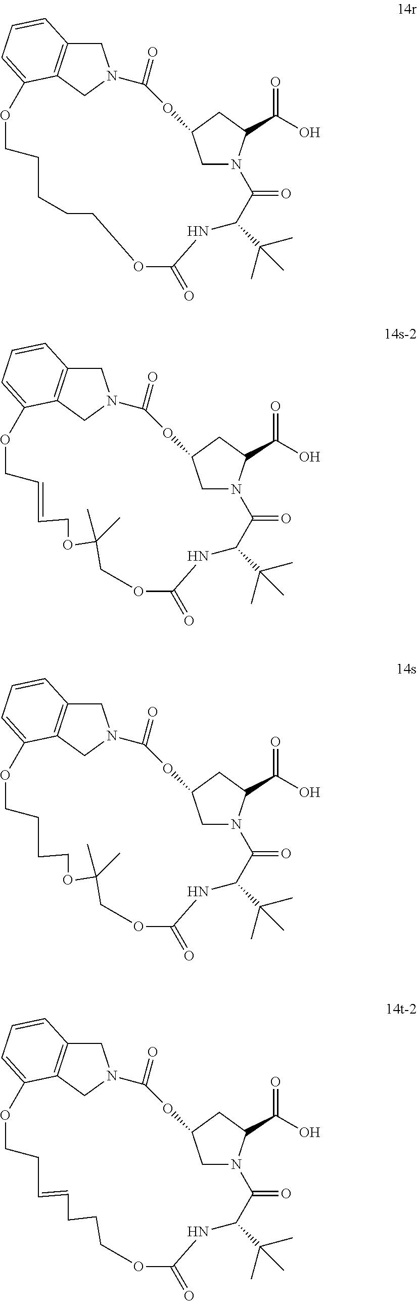 Figure US08962810-20150224-C00207