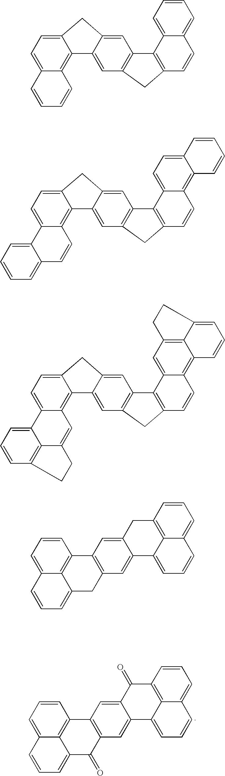 Figure US08932732-20150113-C00002