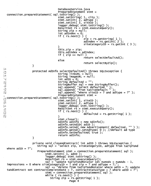 Figure US20030023489A1-20030130-P00072