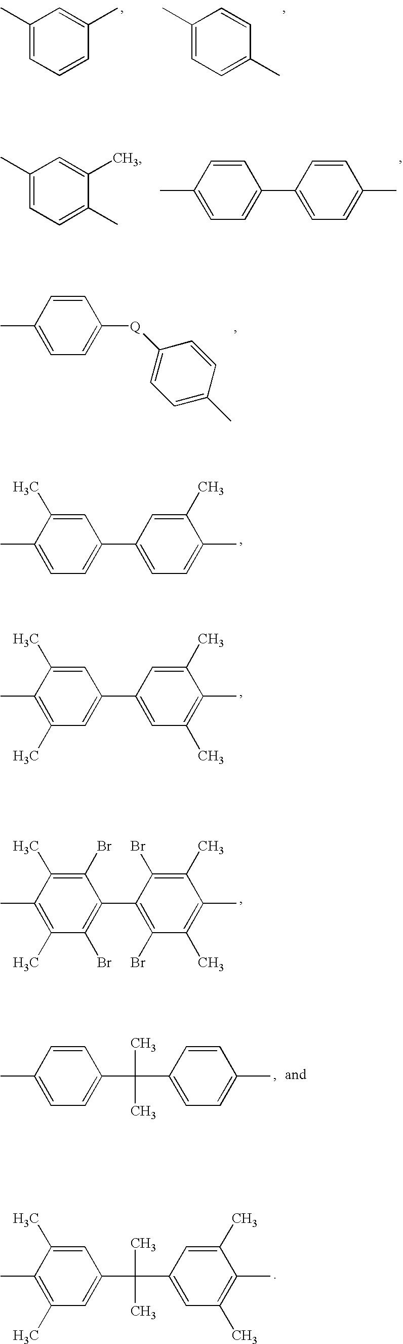 Figure US20070265421A1-20071115-C00005