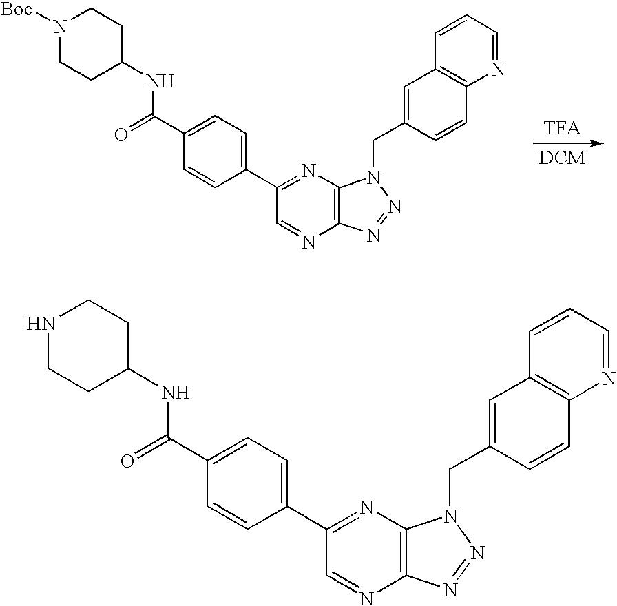 Figure US20100105656A1-20100429-C00023
