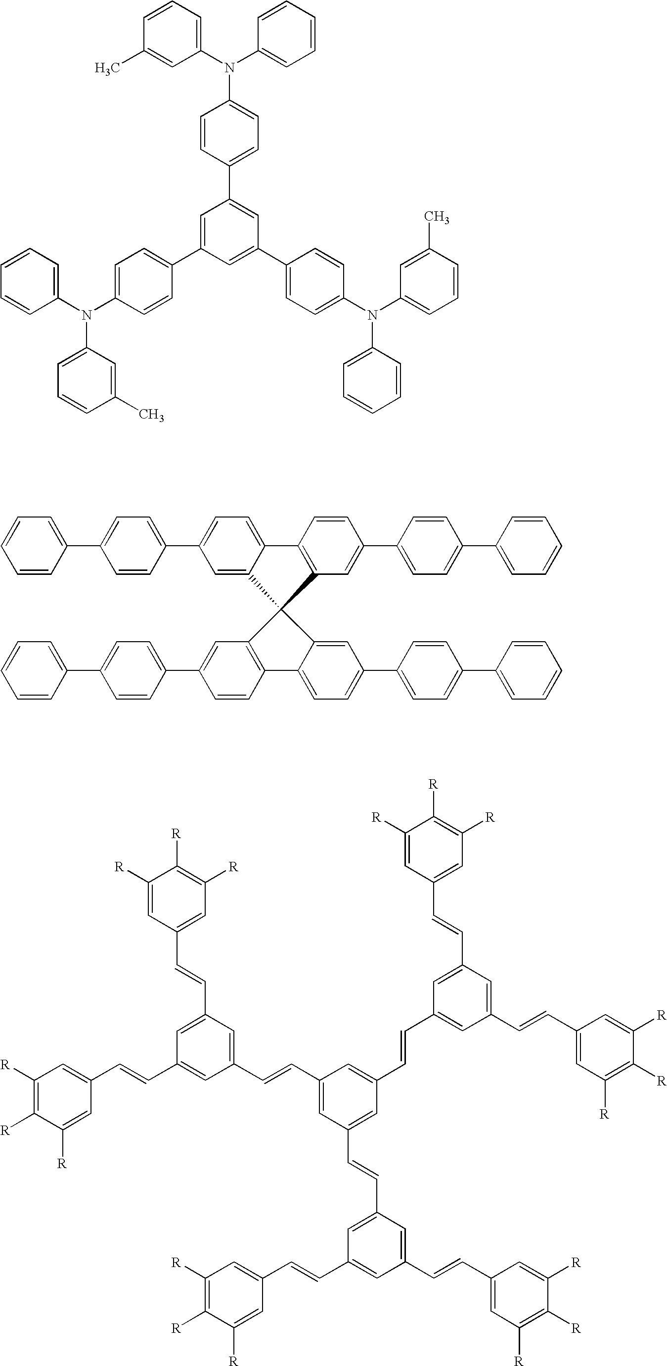 Figure US06824890-20041130-C00001