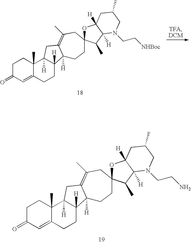 Figure US07812164-20101012-C00075