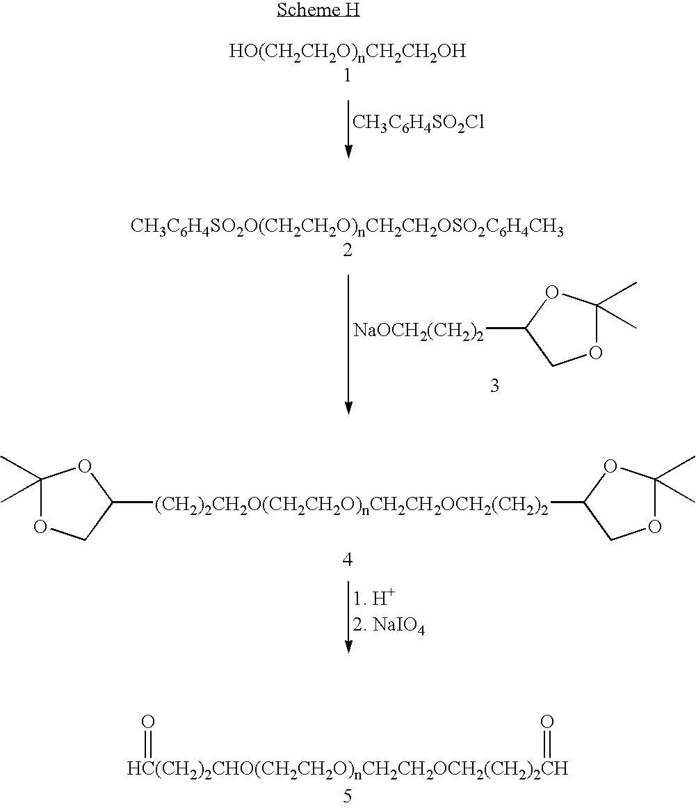 Figure US07217845-20070515-C00065
