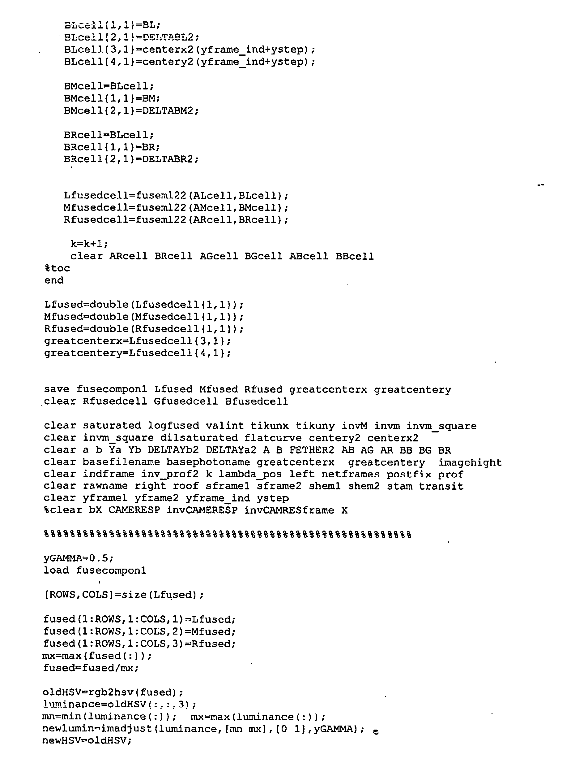Figure US20040056966A1-20040325-P00063