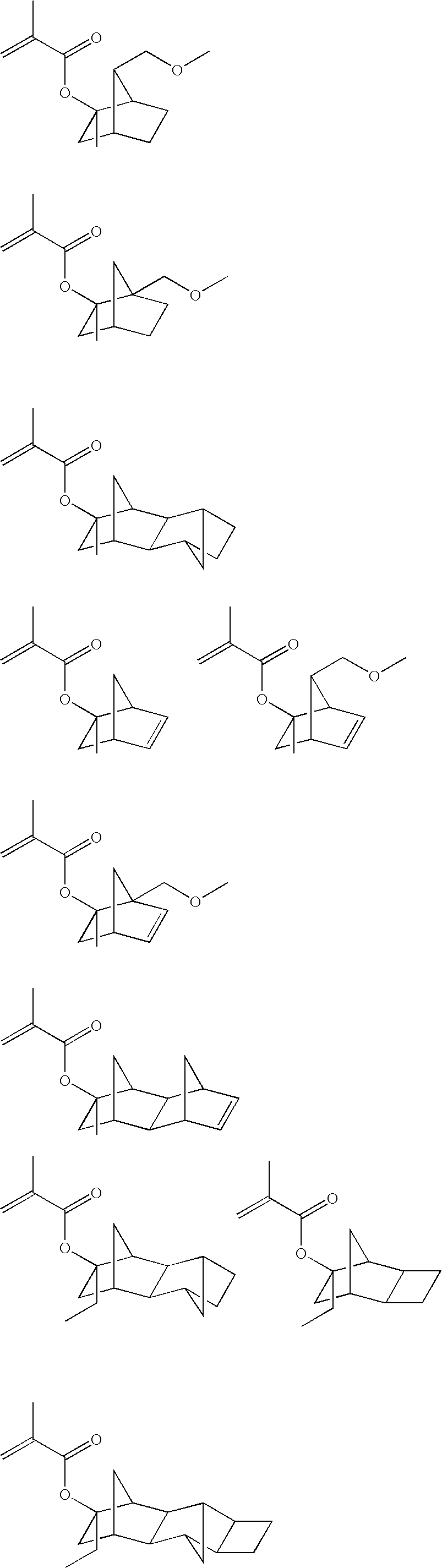 Figure US07368218-20080506-C00022