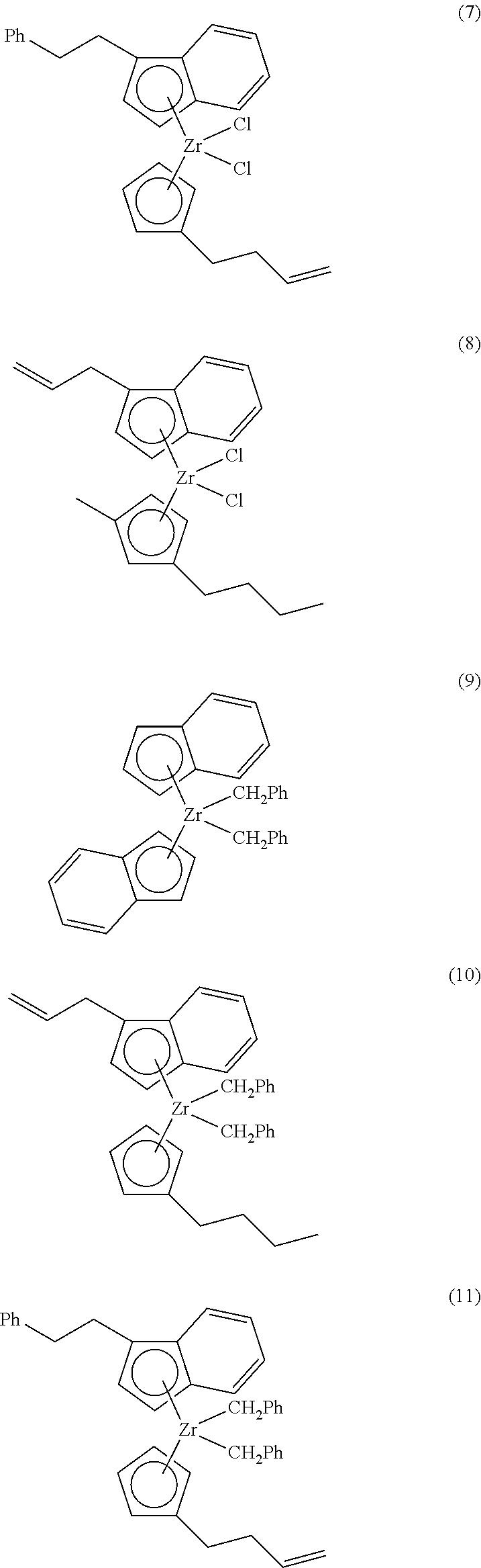 Figure US09718907-20170801-C00003