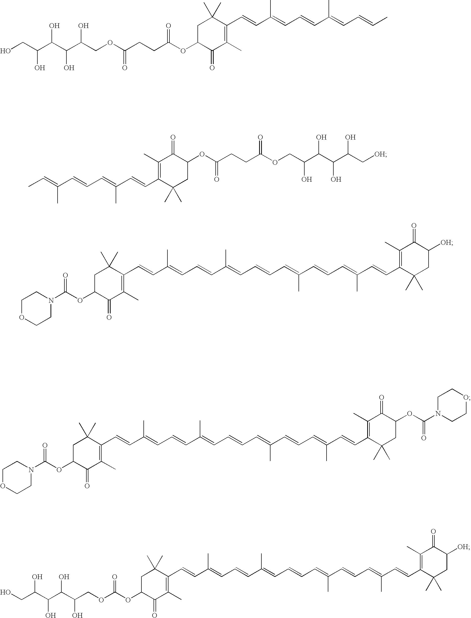 Figure US07345091-20080318-C00050